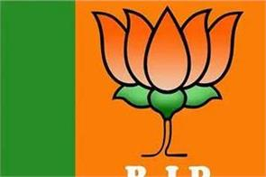 will bjp win west bengal in 2021
