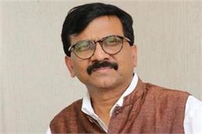 sanjay raut calls tejashwi yadav man of the match