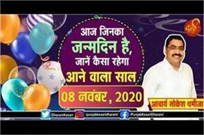 todays-birthday-prediction-in-hindi