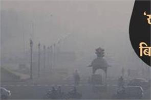 western disturbance diwali delhi ncr air quality pollution