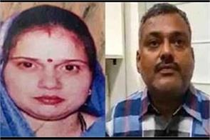 18 cases filed against vikas dubey s wife brother