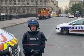 two more people killed in france