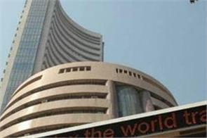 stock markets continue to boom nifty new levels