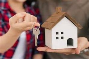 tax relief will help in selling houses companies facing crisis may