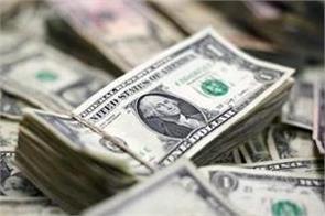 fdi rises 15 to 30 billion during april to september