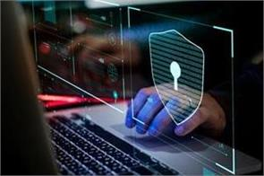 india hit by 375 cyberattacks daily in 2020