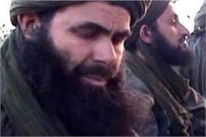 france claims killing al qaeda leader in mali