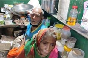 baba ka dhaba owner reached police station against youtuber gaurav vasan