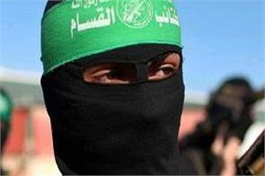 hizbul mujahideen chose his new chief commander