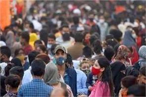 delhi decision to close two markets back