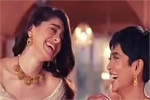 national news popular jewelery brand tanishq diwali advertisement