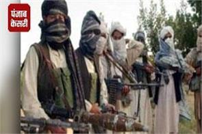pakistan failed to arrest lashkar terrorists