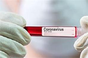 in india the number of infected has crossed 85 million
