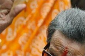 national news shiv sena bal thackeray bollywood