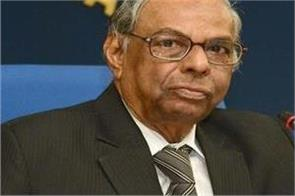 power consumption indicates improvement in economy rangarajan