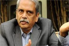 next 30 years even more exciting for tech sector kris gopalakrishnan