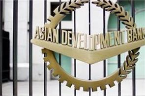 automation of cargo clearance process will do better business adb