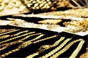 gold and silver prices rise know today price
