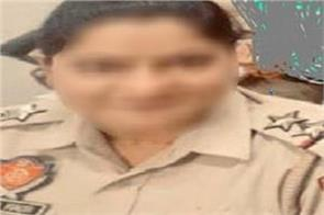 double suicide case police remanded sub inspector