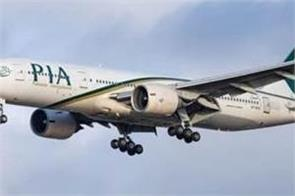 pak airlines may be banned from flying to 188 countries over pilots issue