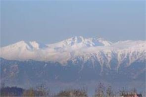 kashmir is ready to welcome tourists