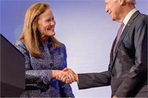 joe biden likely to break barriers pick woman to lead pentagon