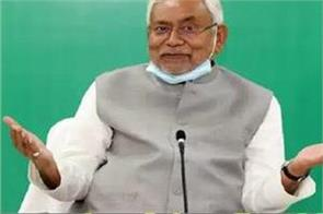 nitish kumar elected jdu legislature party leader