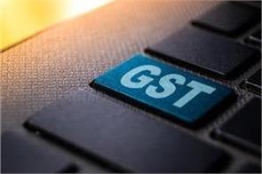 25 thousand gst defaulters have a chance to file returns by tomorrow