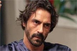 ncb raid at bollywood actor arjun rampal house