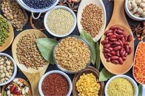 common man will get relief from expensive pulses