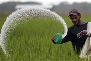iffco reduced the price of np fertilizer by 50 rupees per sack
