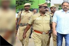 national news rajiv gandhi ag perarivalan supreme court tamil nadu nalini