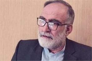 balochistan trade union leader killed in pishin shooting