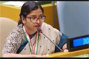 big win for india at un as it enters key budget advisory body