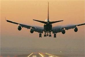 amidst epidemic mumbai airport returns air travelers tripled in three months
