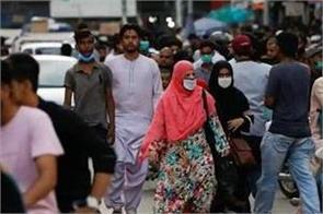 pak imposes fresh curbs on weddings amid covid 19 spike