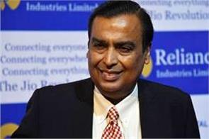 reliance retail raised rs 47 265 crore has sold 10 09 stake so far
