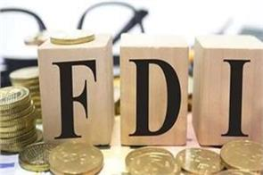 india fourth largest country new fdi projects during 2004 2015