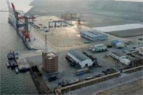 china pakistan cpec project has long road ahead is beijing puts hold on projects