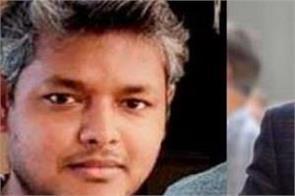 national news youtuber rashid siddiqui sushant singh rajput