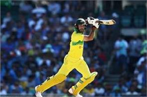 maxwell played an aggressive innings then fans trolled sehwag