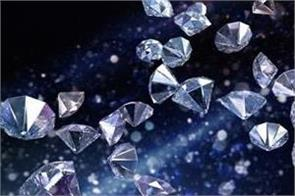 good days for diamond traders demand starts rising again