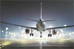 domestic air passengers improve in october icra