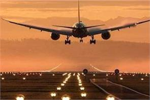 aviation services severely affected know how much