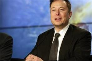 tesla shares give 550 return to investors three times more than mcap reliance