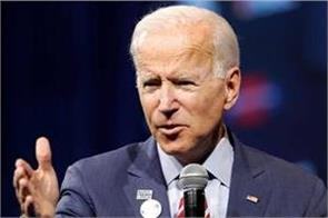 biden likely to provide us citizenship to over 5 lakh indians