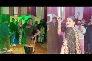how much sapna chaudhary has changed