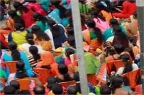 national news punjab kesari kerala civic elections corona king kong modi