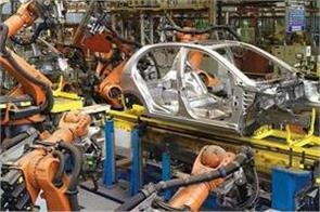 auto sector appointments continue to improve 29 growth in september