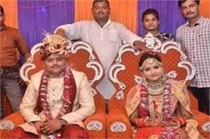 bikeru scandal khushi wife of accused amar dubey deteriorates hospitalized